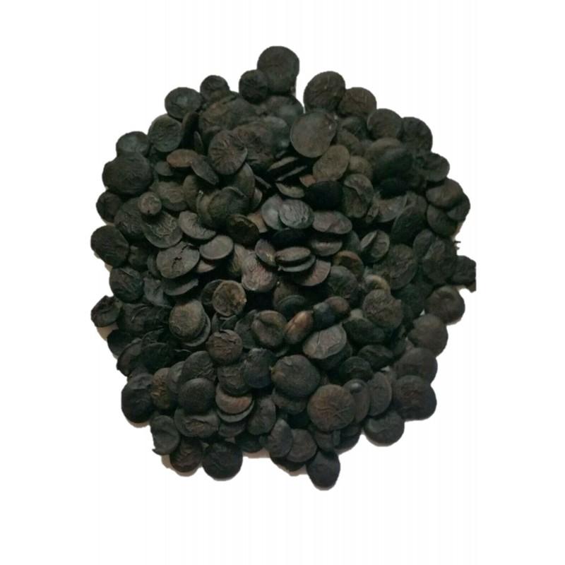 Гриффония (семена)