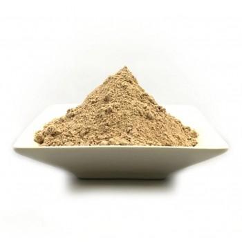 Акуамма (перетертые семена)
