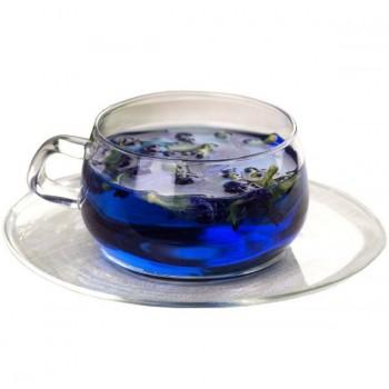 Синий чай Анчан (Клитория)