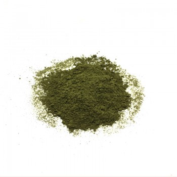 Маенг Да Зеленый