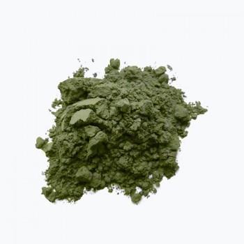 Суматра Зеленый