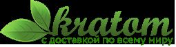 Кратом Украина
